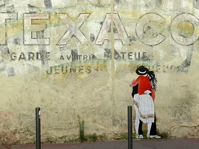 13_garage-texaco-encore